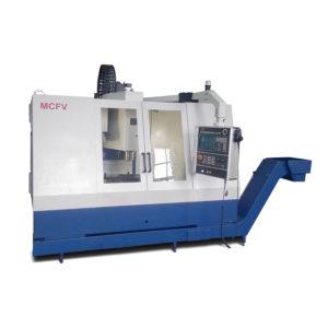 CNC Zlín / Generální opravy a modernizace NC a CNC obráběcích strojů 1